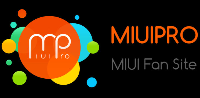 """Cara Install ROM MIUIPRO Mi 8 """"Dipper"""" Android 9.0 Pie 2"""