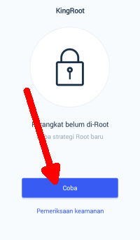 Cara Ampuh Root Lenovo Vibe P1 Android Lollipop 9