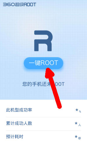 Cara Ampuh Root Lenovo Vibe P1 Android Lollipop 2