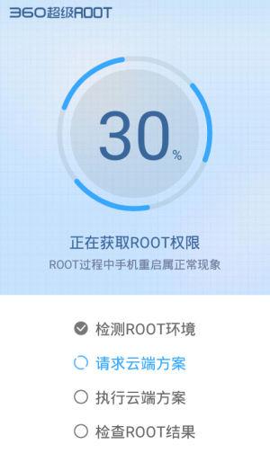 Cara Jitu Root Oppo Neo 3 Tanpa PC 100% Berhasil 3