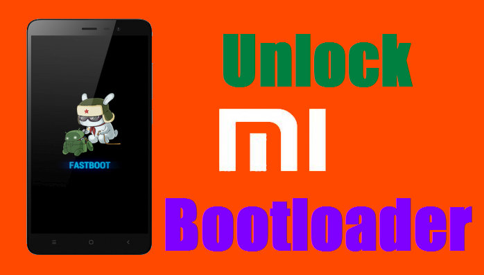 Download Xiaomi Miflash Unlock Tool 3.3.827.31 (Update) 3