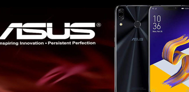 Cara Jitu Root Asus Zenfone 3 ZE520KL Tanpa PC Terbaru - LinkROM