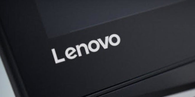 Cara Ampuh Root Lenovo Vibe P1 Android Lollipop 1