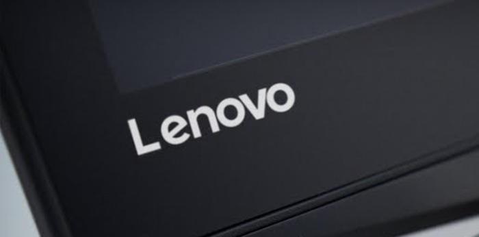 Cara Setting APN Lenovo Vibe P2 Agar Internet Makin Cepat 1